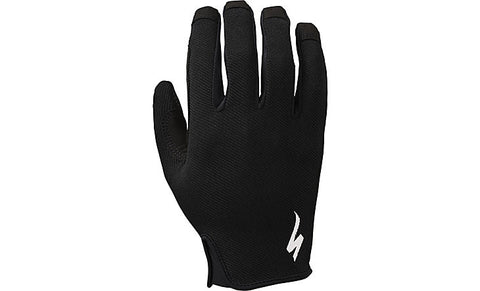 LoDown MTB Gloves-Men's-Long Finger 2017