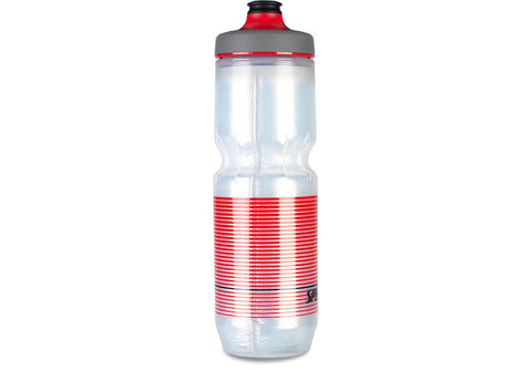 Purist Insulated Chromatek Water Bottle -Various