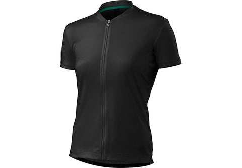 RBX Comp Jersey Women's - S  MSRP $125        .