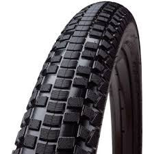 Specialized Rhythm Lite Control Tire