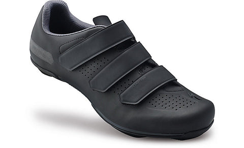 Sport RBX Road Shoe