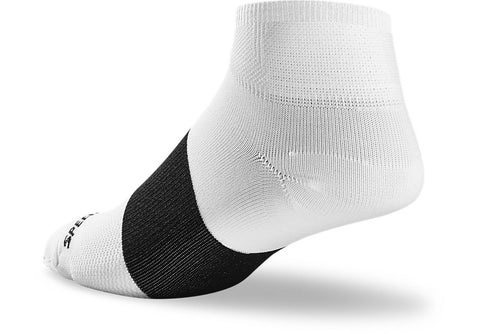 Sport Low Socks (3-Pack)