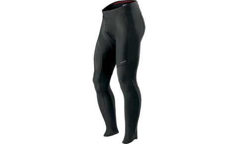 Therminal Cycling Tights