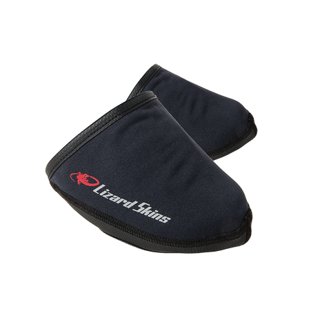 dry-fiant toe cover