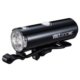 Volt 200 XC Front Light