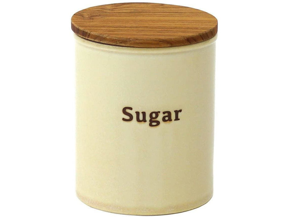 Canister Sugar (BS04)