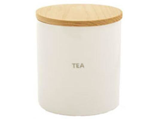 Canister Tea (BS07)