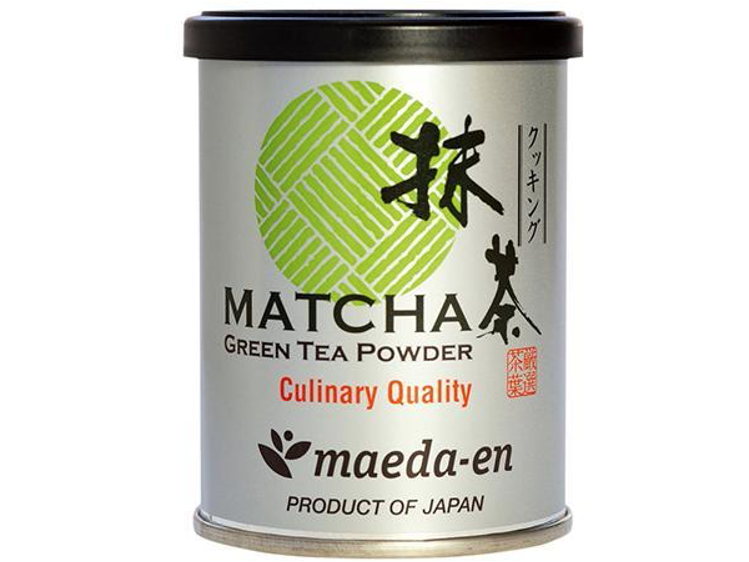 Matcha Powder - Culinary Quality (1oz/28g)