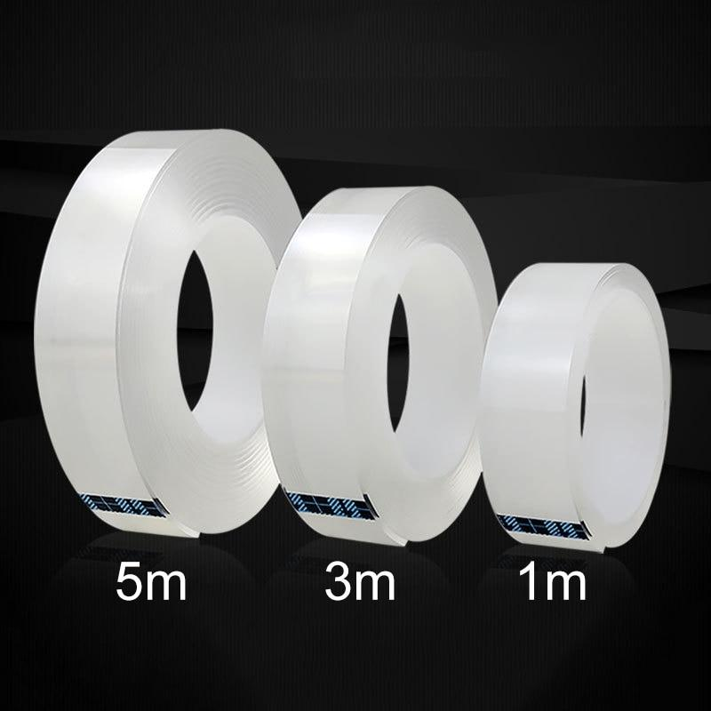 Magic Double Sided Tape