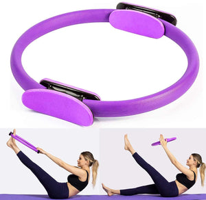 Unbreakable Fitness Ring