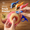 Mini Fruit Peeler