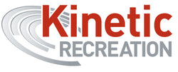 Single Rower | Kinetic Recreation