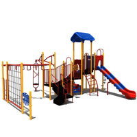 Compact Play Series  KR-32540