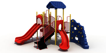 Compact Play Series KR-32623
