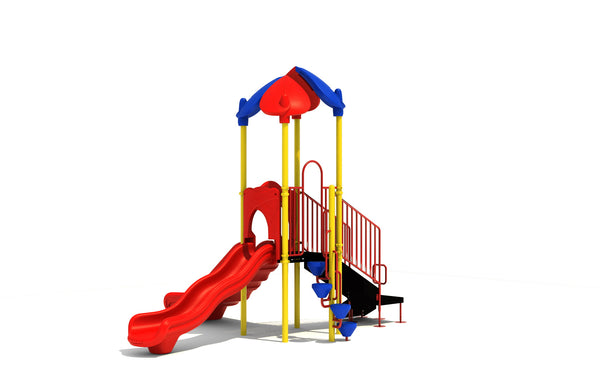 Compact Play Series  KR-32678