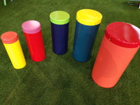 Bongo Playground Drums- Musical Instrument