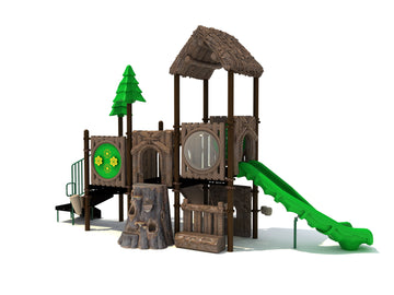 Nature Play Series NP-32423