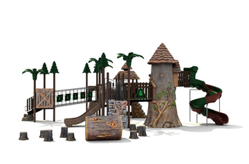 Tree Top Play Series TT-32452
