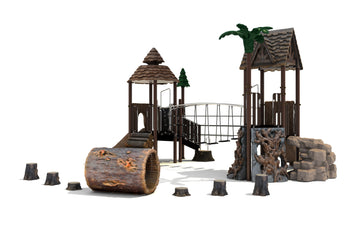Tree Top Play Series TT-32453
