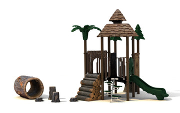 Tree Top Play Series TT-32455