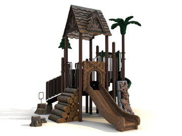 Tree Top Play Series TT-32456