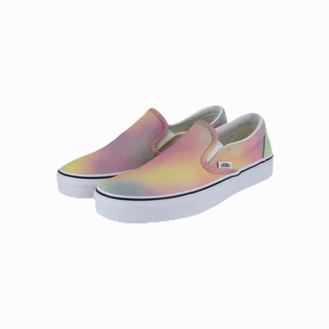 SLIP ON AURA SHIFT