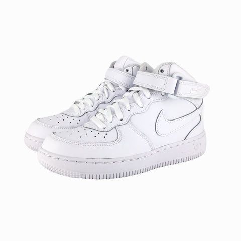 FORCE 1 MID PS