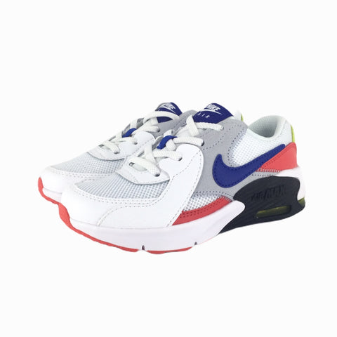 AIR MAX EXCEE PS