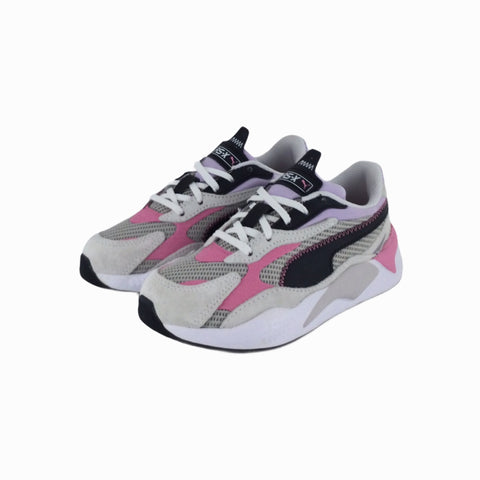 RS-X3 TWILL AIRMESH PS