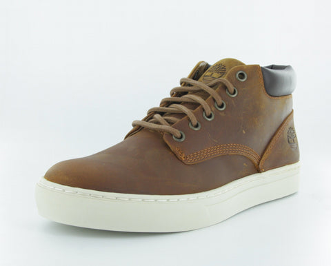 ADVENTURE CHUKKA