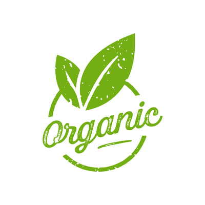 NEW:  Organic Chicken