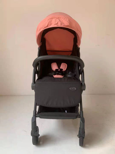 Aubeov Lightweight Infant Baby Stroller