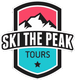 Ski the peak tours; cheap ski  and snowboarding trips Utah, Vermont, NJ