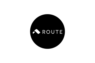 ROUTE INSURANCE