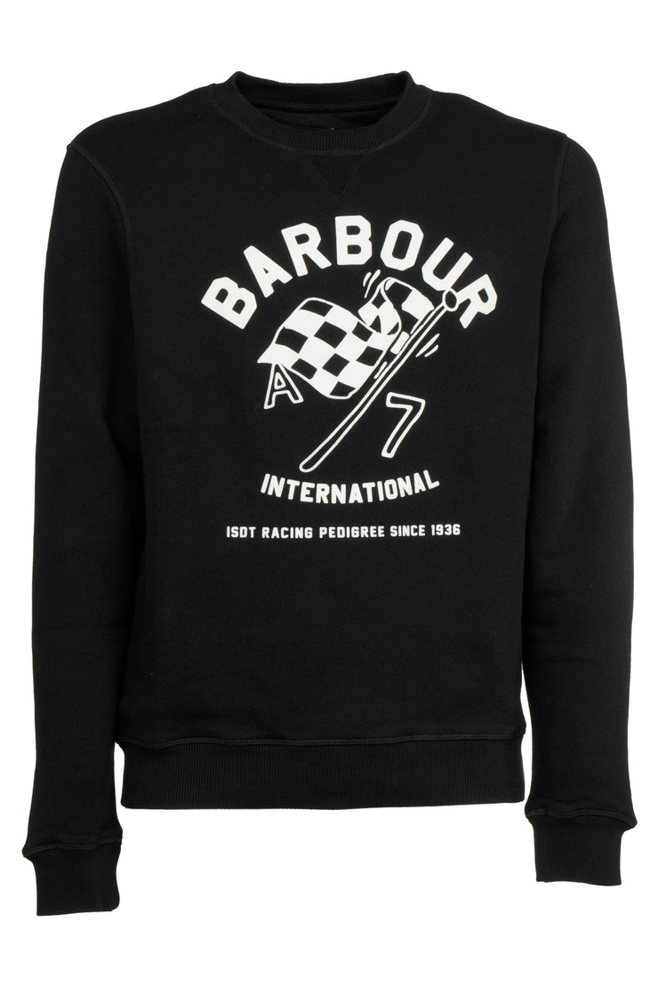 Barbour Sweaters