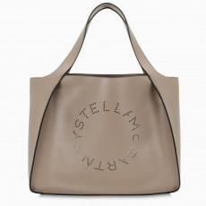 Stella Mccartney STELLA MCCARTNEY TOTE BAMBOO