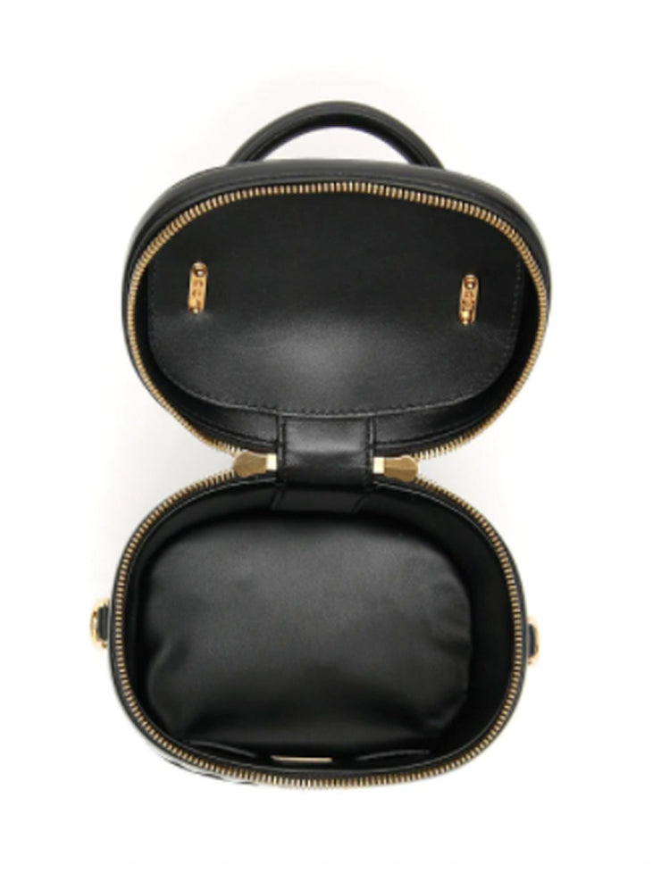 Dolce & gabbana matelassé dg girls bag
