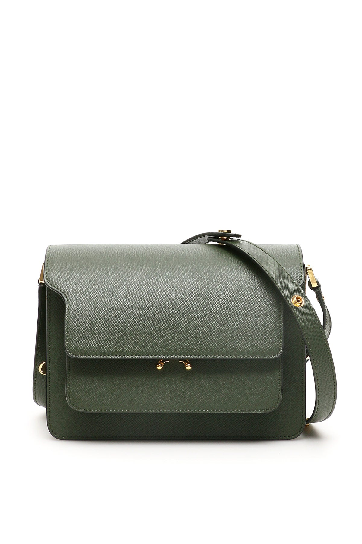 Marni MARNI TRUNK BAG