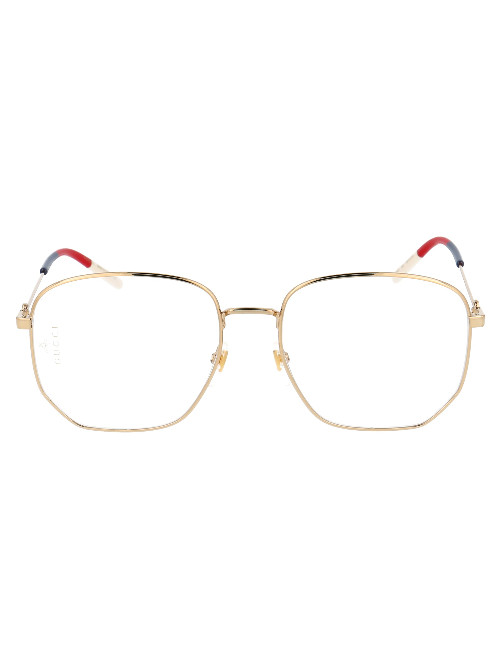GUCCI EYEWEAR OPTICAL