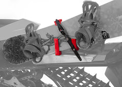 Snowboard Bracket Kit