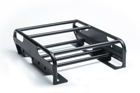 LINK-IT-UP®Rack