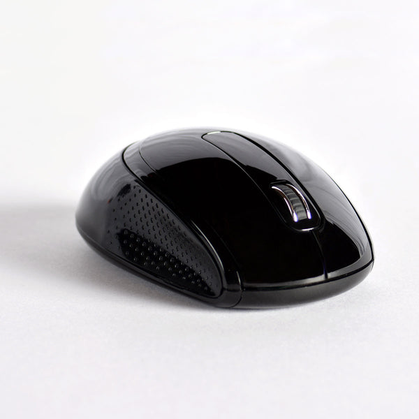 Inland Optical Wireless Mouse Driver - letterdirect