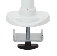 EasyFly dual monitor arm base