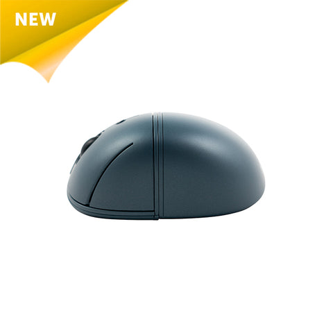 Goldtouch FlexMouse™ Bluetooth Wireless (Right-Handed)