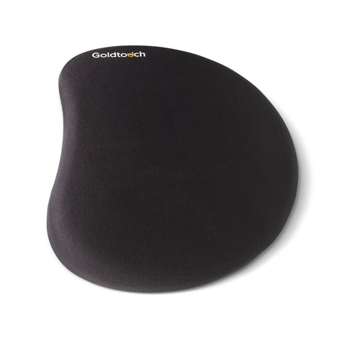 gel filled mouse pad