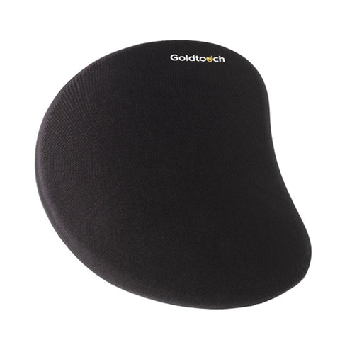 Goldtouch SlimLine Mouse Pad | Left-Handed