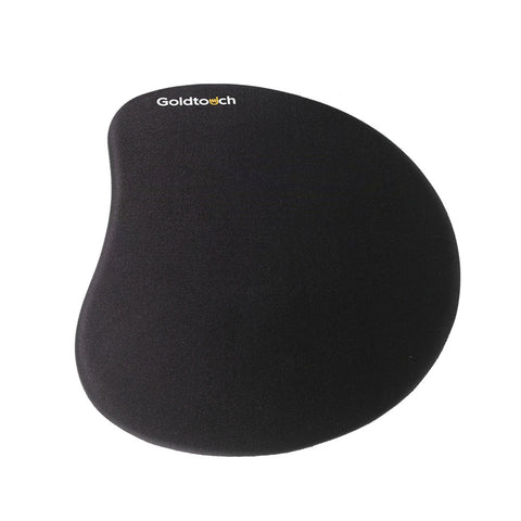 Goldtouch SlimLine Mouse Pad | Right-Handed