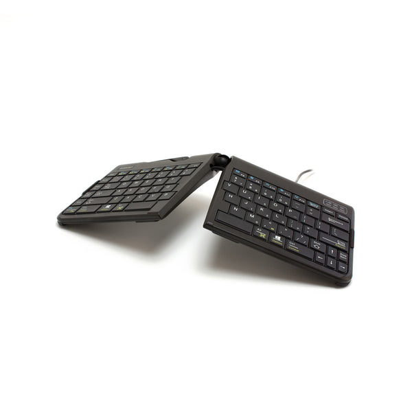 Go!2 Travel Keyboard