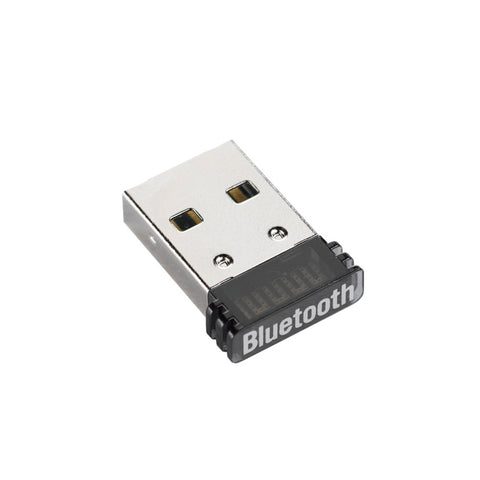 USB Bluetooth Adapter (Dongle)