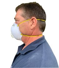 Load image into Gallery viewer, 3M™ 8511 N95 NIOSH Masks (80 Masks)
